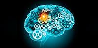 Como a Programação Neurolinguística pode ajudar você?