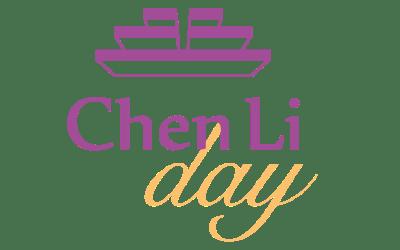 Chen Li Day