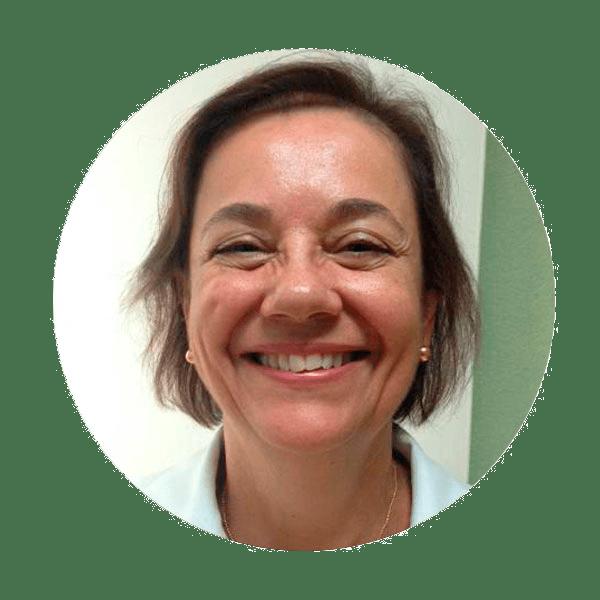 Cinira Moris