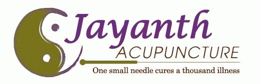 Chennai-Jayanth-Acupuncture
