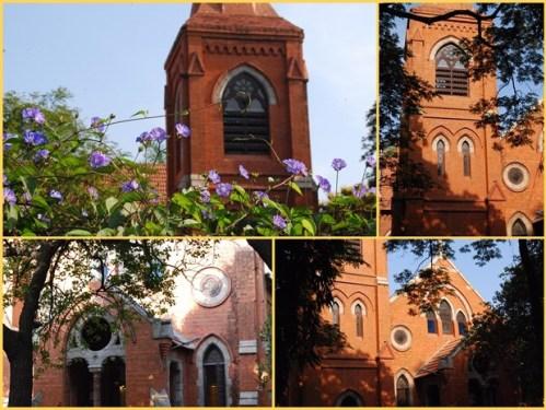 Wesley Church (c)ramaswamyn.com