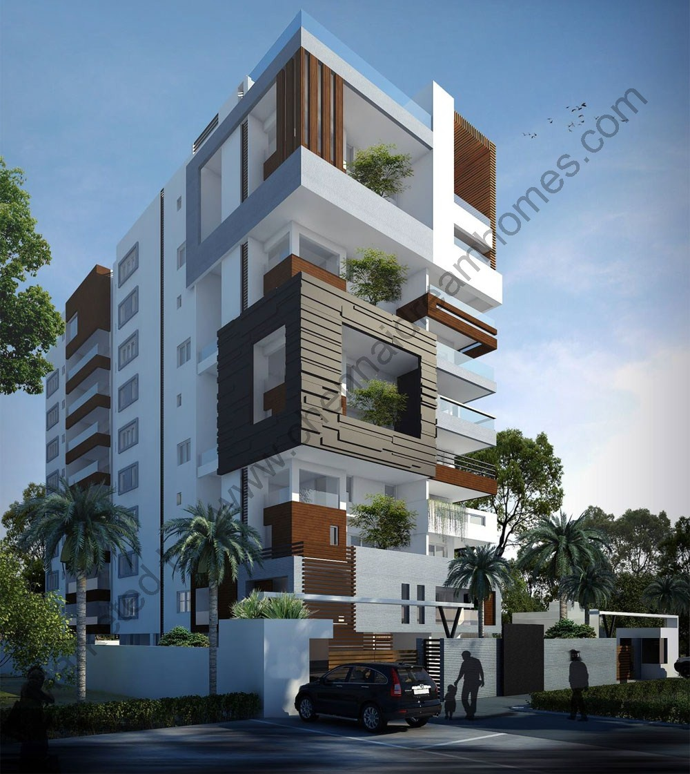 Flat For Sale In Adyar 3 4 Bhk Spacious Luxury Apartments