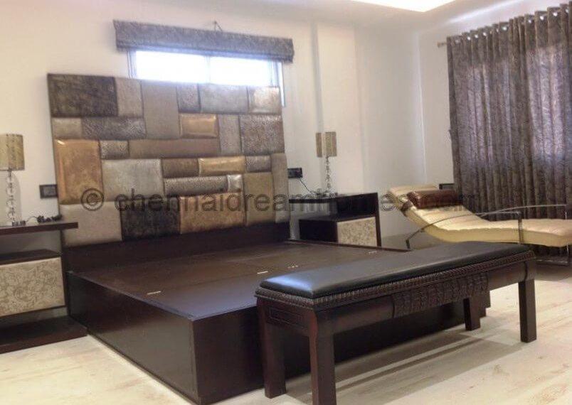 Actual-Master_Bedroom
