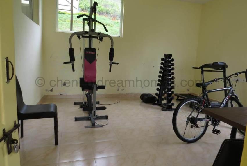 gym.224223521_large
