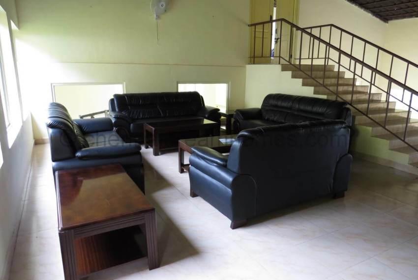 lounge.229171912_large