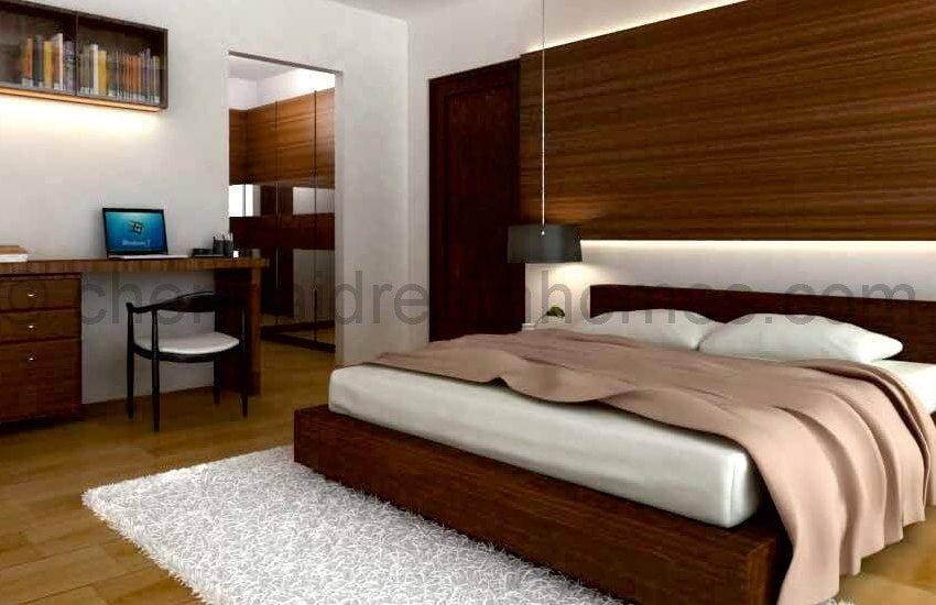 spacious-bedrooms