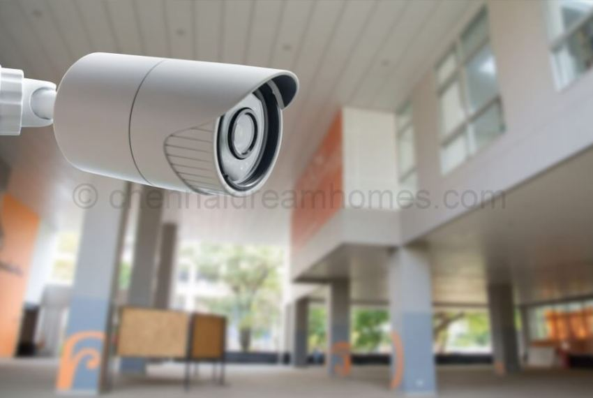 cctv-cameras-video-door-phone