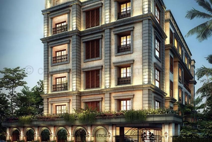 flats-for-sale-in-alwarpet-elevation-view