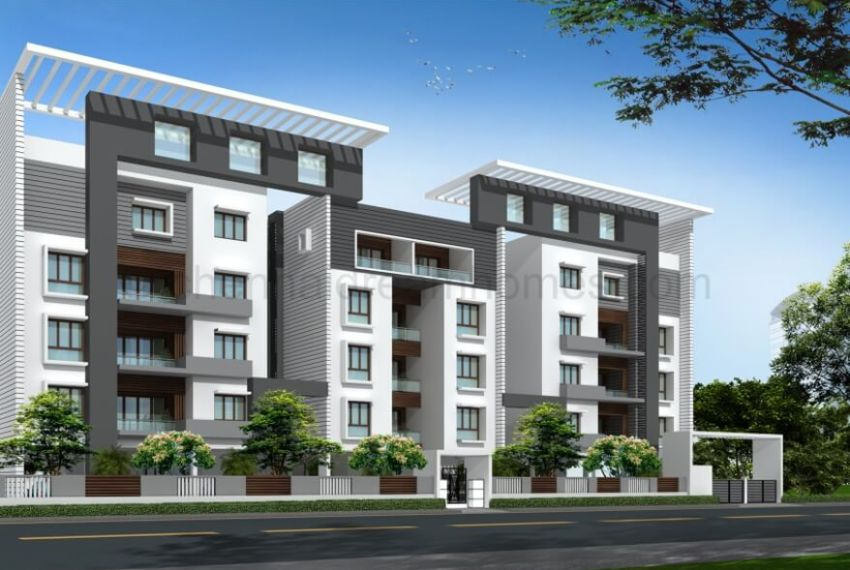 2-3-BHK-Apartments-sale-royapettah-chennai-WM-compressed-web