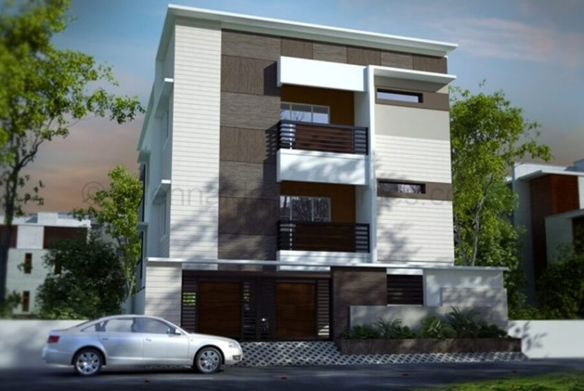 2bhk-apartments-flats-in-perungudi-omr-chennai