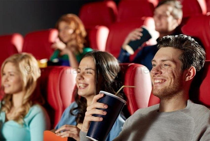 cinema-theatre-multiplex-apartments-in-goa