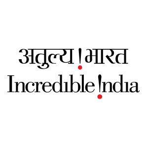 All logos_incredible india
