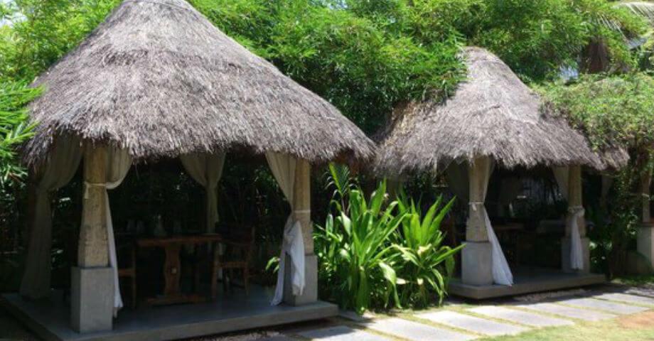 Kipling Cafe - romantic restaurant in chennai