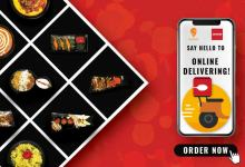 Photo of Best Food Delivery Apps in Chennai | Order Food Online