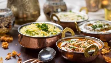 Photo of Top 10 Vegetarian Restaurants in Chennai   Best Pure Veg Restaurants