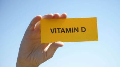 Photo of 5 Best Vitamin D Rich Foods To Overcome Deficiency