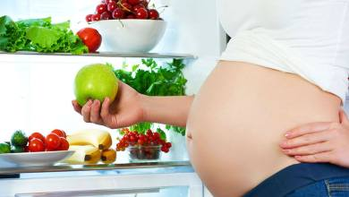 Photo of Fruits That You Should Not Eat During Pregnancy