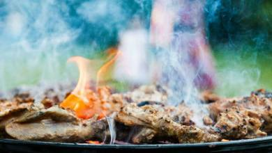 Photo of What Is The Difference Between Barbecue, Tandoori, And Grilled Chicken?