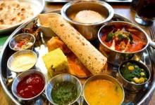 Photo of 10 Amazing Veg Restaurants In Delhi That You Should Not Miss