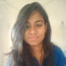 Photo of Priyadharshini Shanmugam
