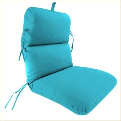 Amazon Dental Chair Covers Personalized Childrens Canada Cushion Top Blog For Review