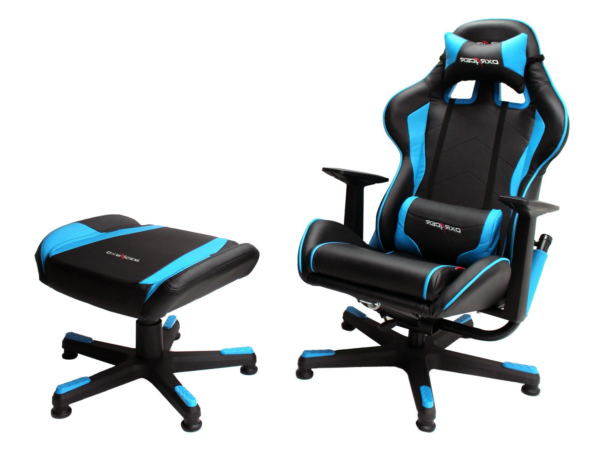 Dxr Chair Dxr Gaming Chair Top Blog For Chair Review