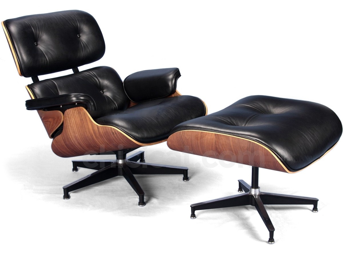 Barcelona Chair Knock Off Eames Chair Knock Offs Top Blog For Chair Review
