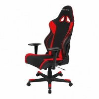 Gaming Chair Black Friday   Top Blog for Chair Review