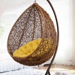 Hanging Chairs Ikea Wedding Chair Covers Huddersfield Best Backpacking Top Blog For Review Egg