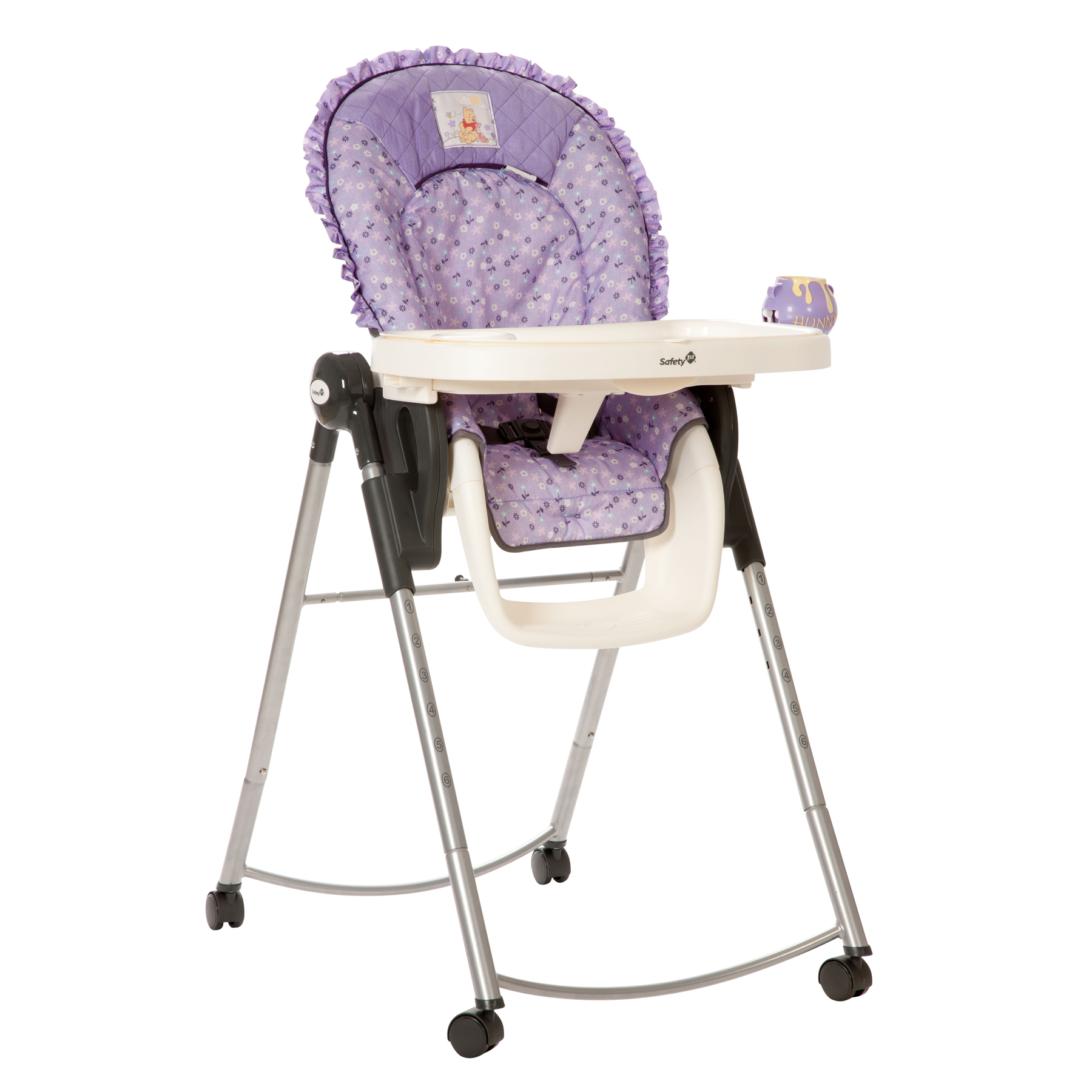 Baby Food Chair High Chair For Baby Top Blog For Chair Review