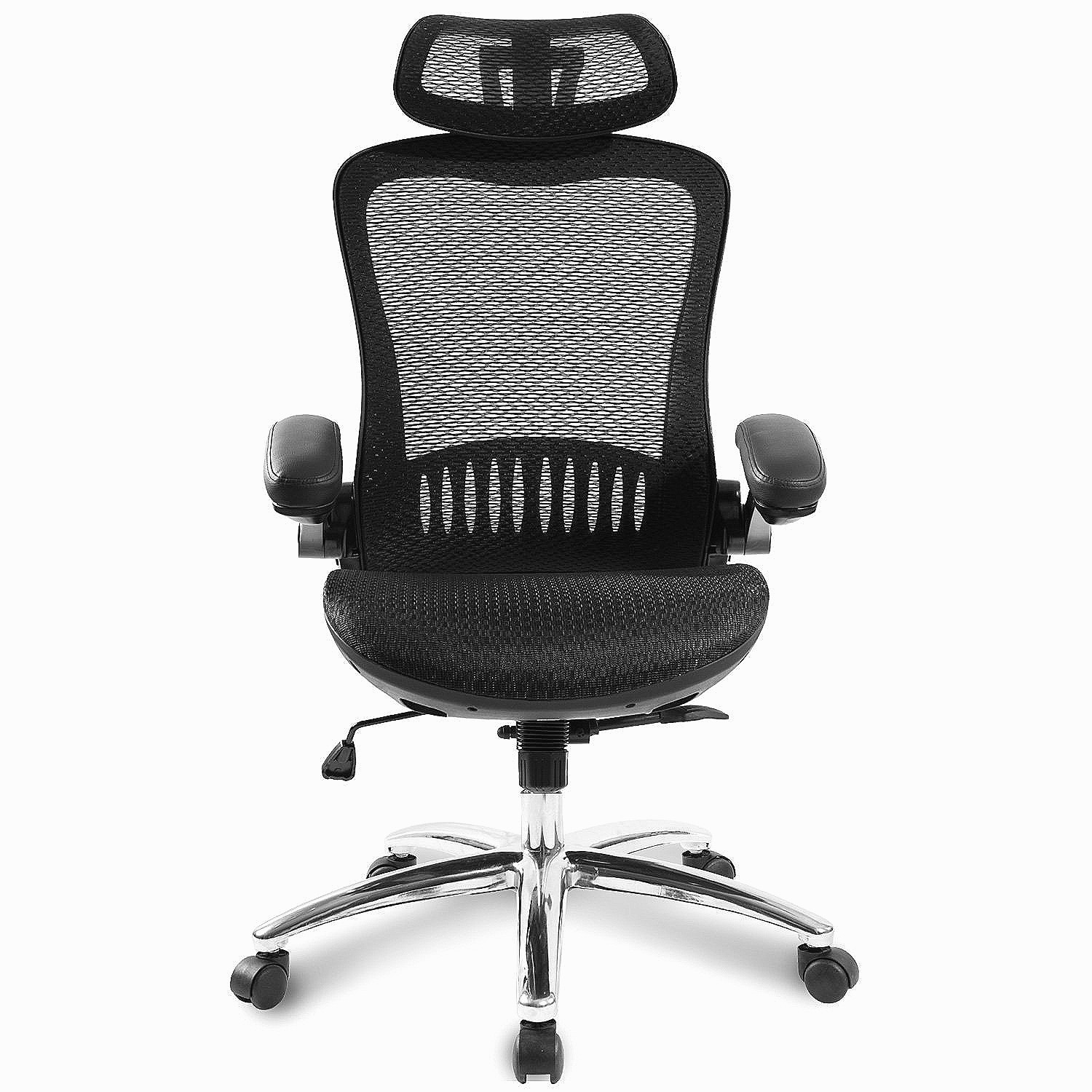 Staples Task Chair Hyken Technical Mesh Task Chair Top Blog For Chair Review