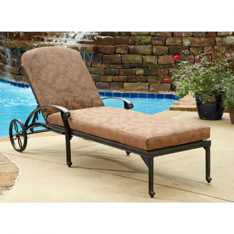 Lounge Chair Patio Lounger Chair Patio Top Blog For Chair Review