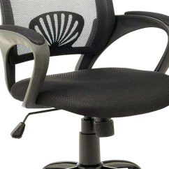 Swivel Base For Chairs Replacement Parts Where To Buy Chair Covers In Jhb Philippines