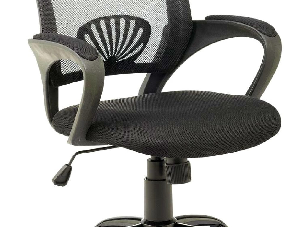 Chair Repair Parts Office Chair Parts Top Blog For Chair Review