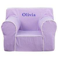 Personalized Kids Chair | Top Blog for Chair Review