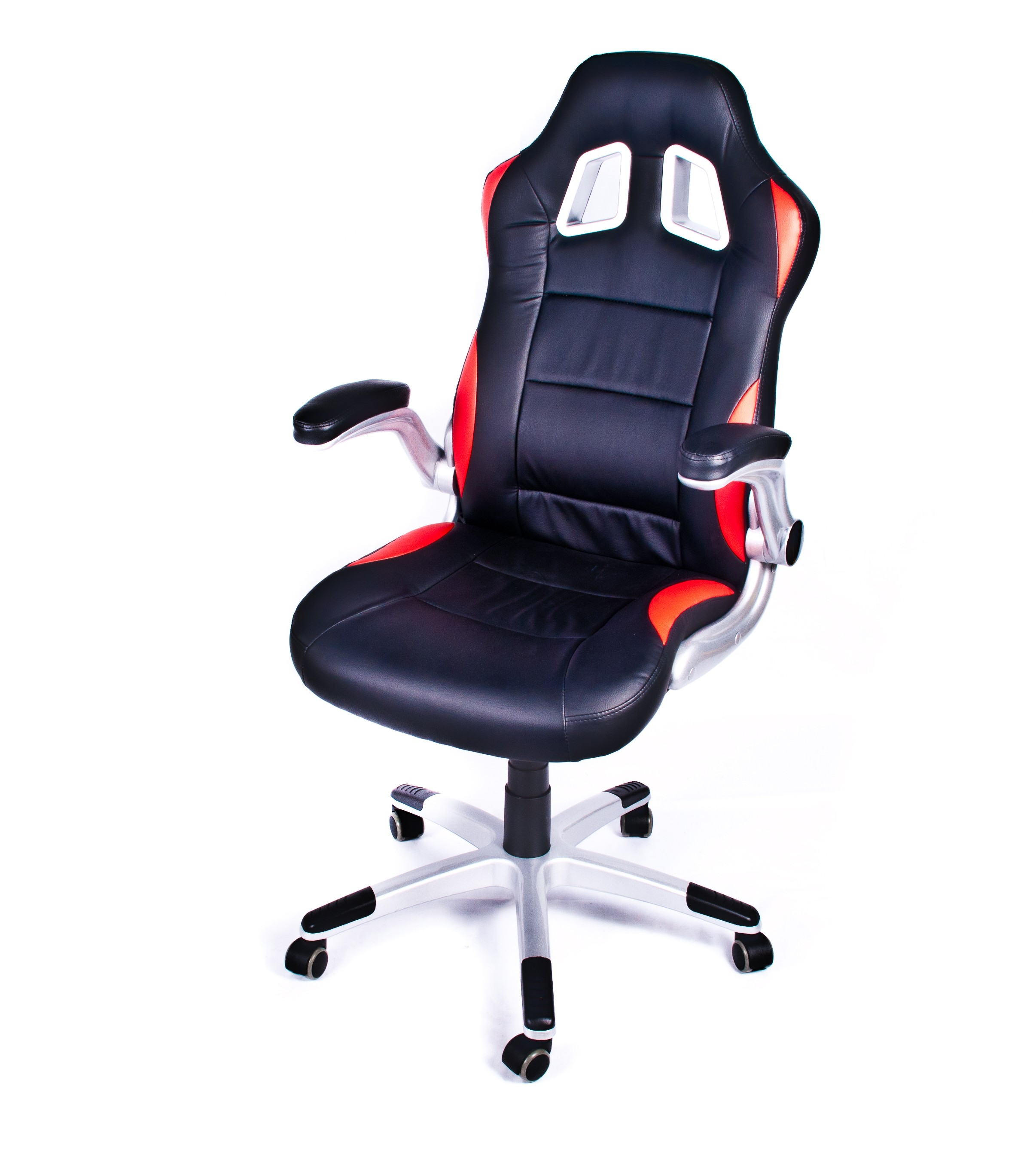 Racing Seat Office Chair Racing Office Chair Top Blog For Chair Review