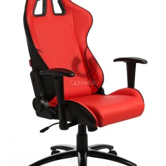 Racing Desk Chair Painting Fabric Chairs Office Top Blog For Review Workplace