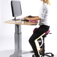 Salli Saddle Chair Costco Wooden Folding Chairs Ergonomic Top Blog For Review