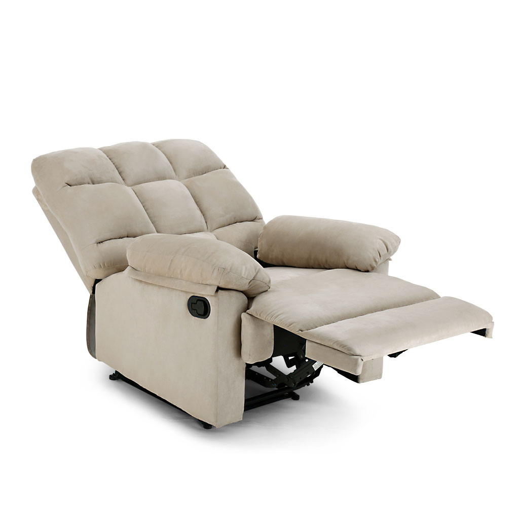 Sleep Recliner Chair Sleep Chair Recliner Top Blog For Chair Review