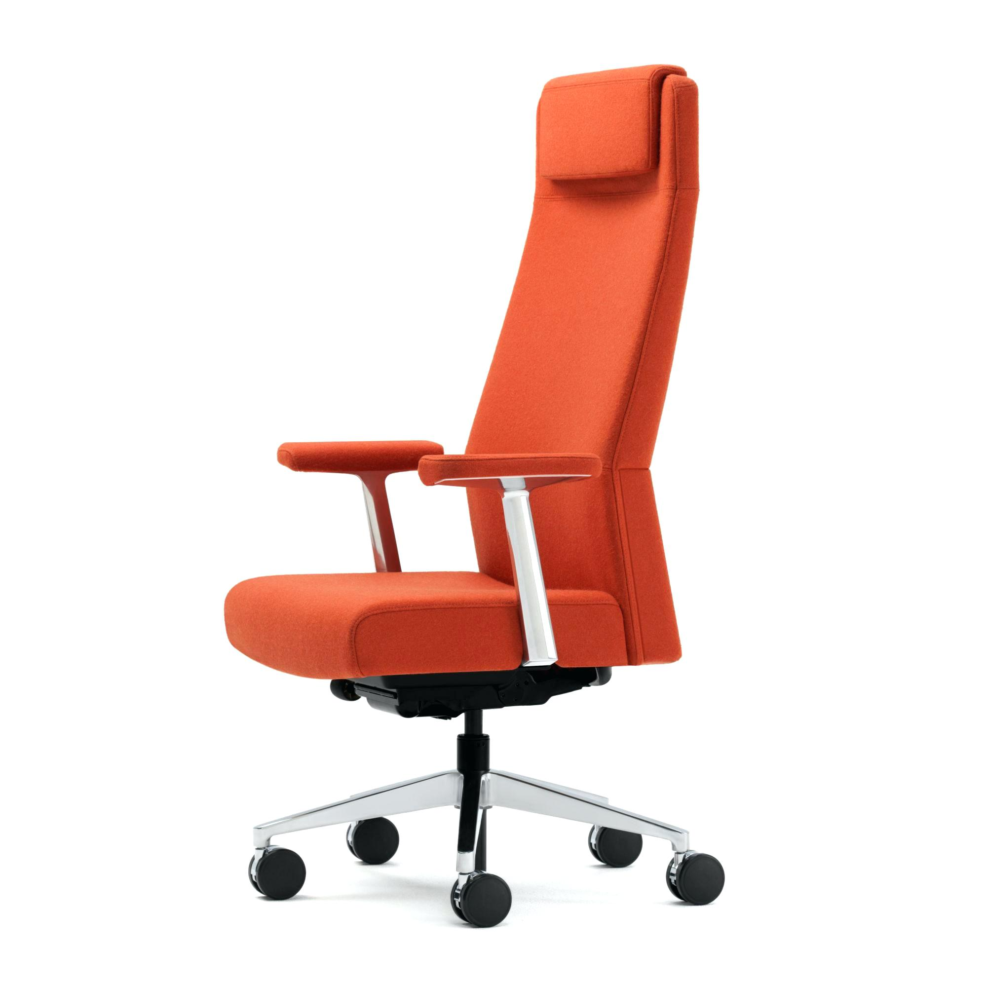 Desk Chair Staples Staples Gaming Chair Top Blog For Chair Review
