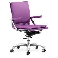 Staples Office Chair | Top Blog for Chair Review