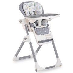 Tot Sprout High Chair Review Wedding Rental Cost Toddler Top Blog For