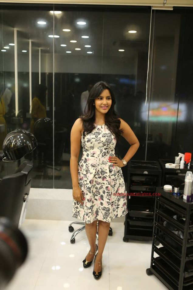 priya-actress