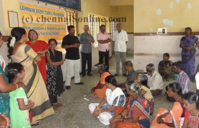 Flood-Relief-Materials-given-blind-aidss