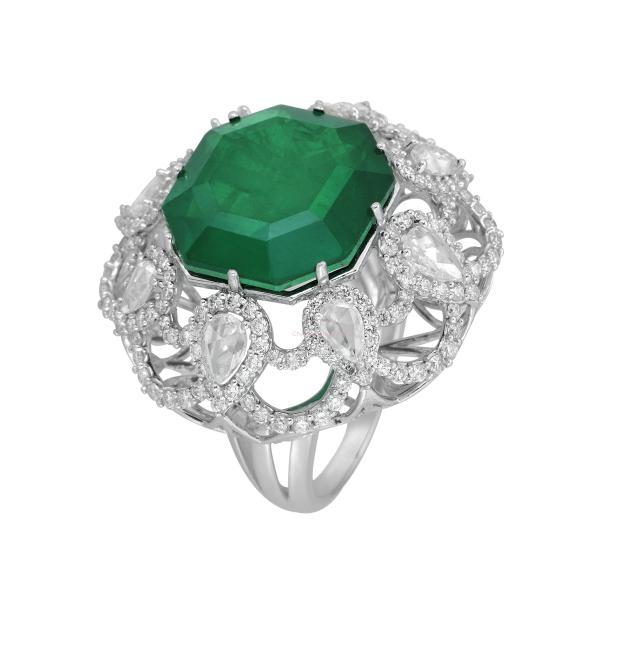 Yoube Jewellery