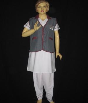 Uniforms for women