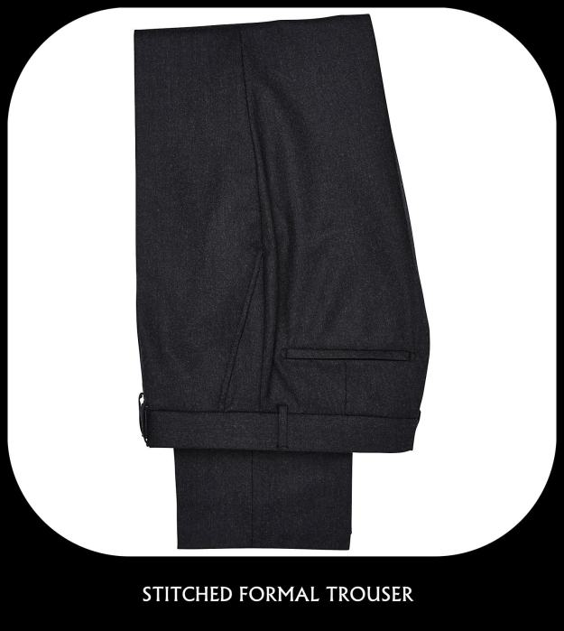 Stitched formal trouser in Chennai