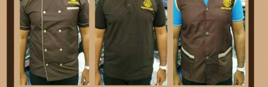 uniform work wear suppliers in chennai