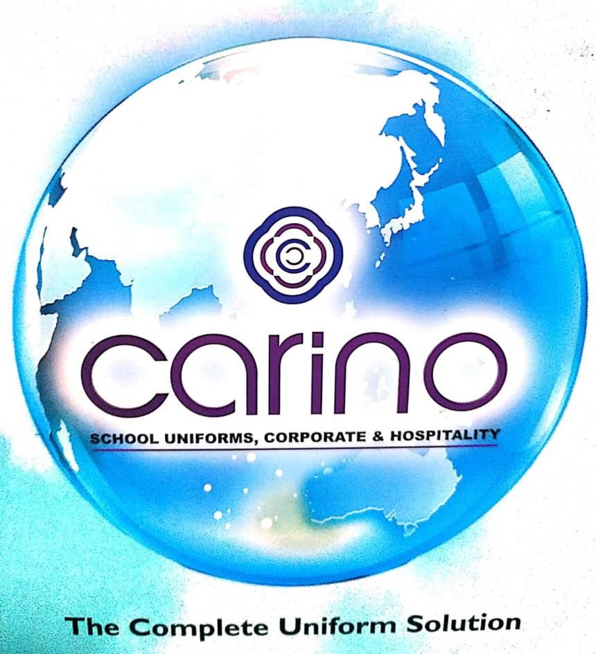 CARINO SHIRTING