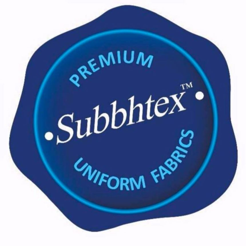 Subbhtex uniform shirting authorized dealers in Chennai